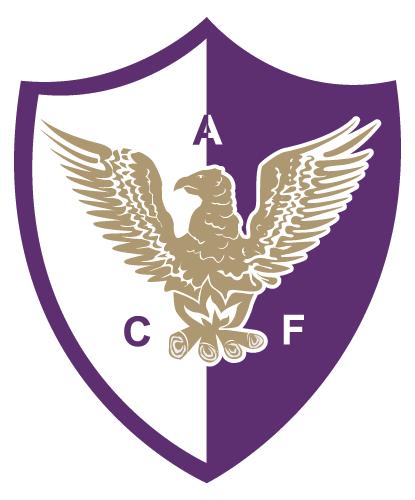 escudo Fénix